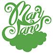 Mary Jane – интернет-магазин курительных девайсов