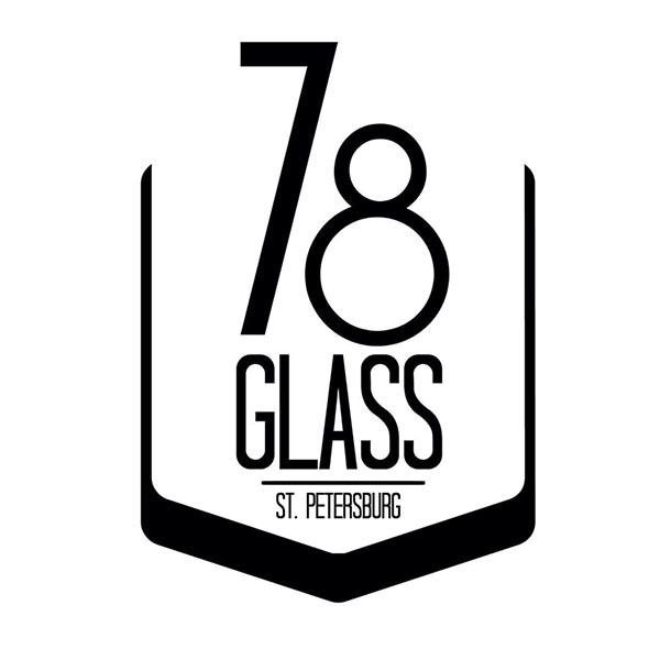 78 Glass