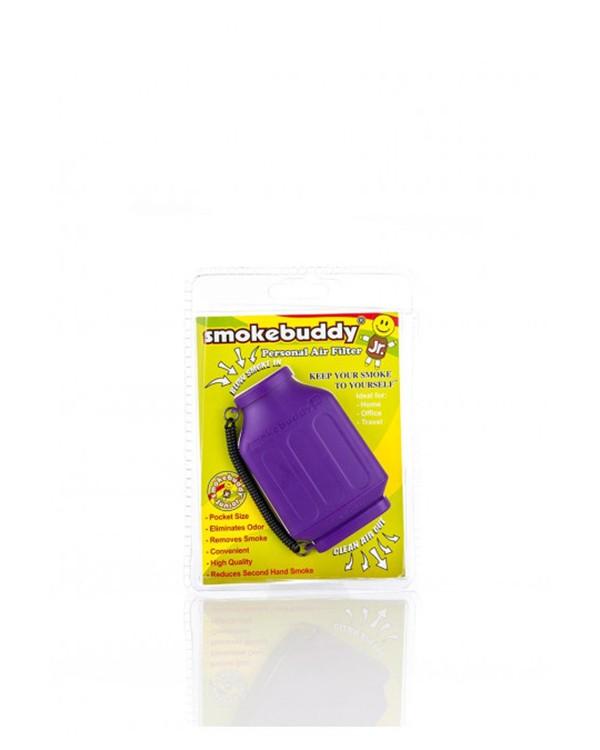 Карманный фильтр для дыма Smoke Buddy Junior