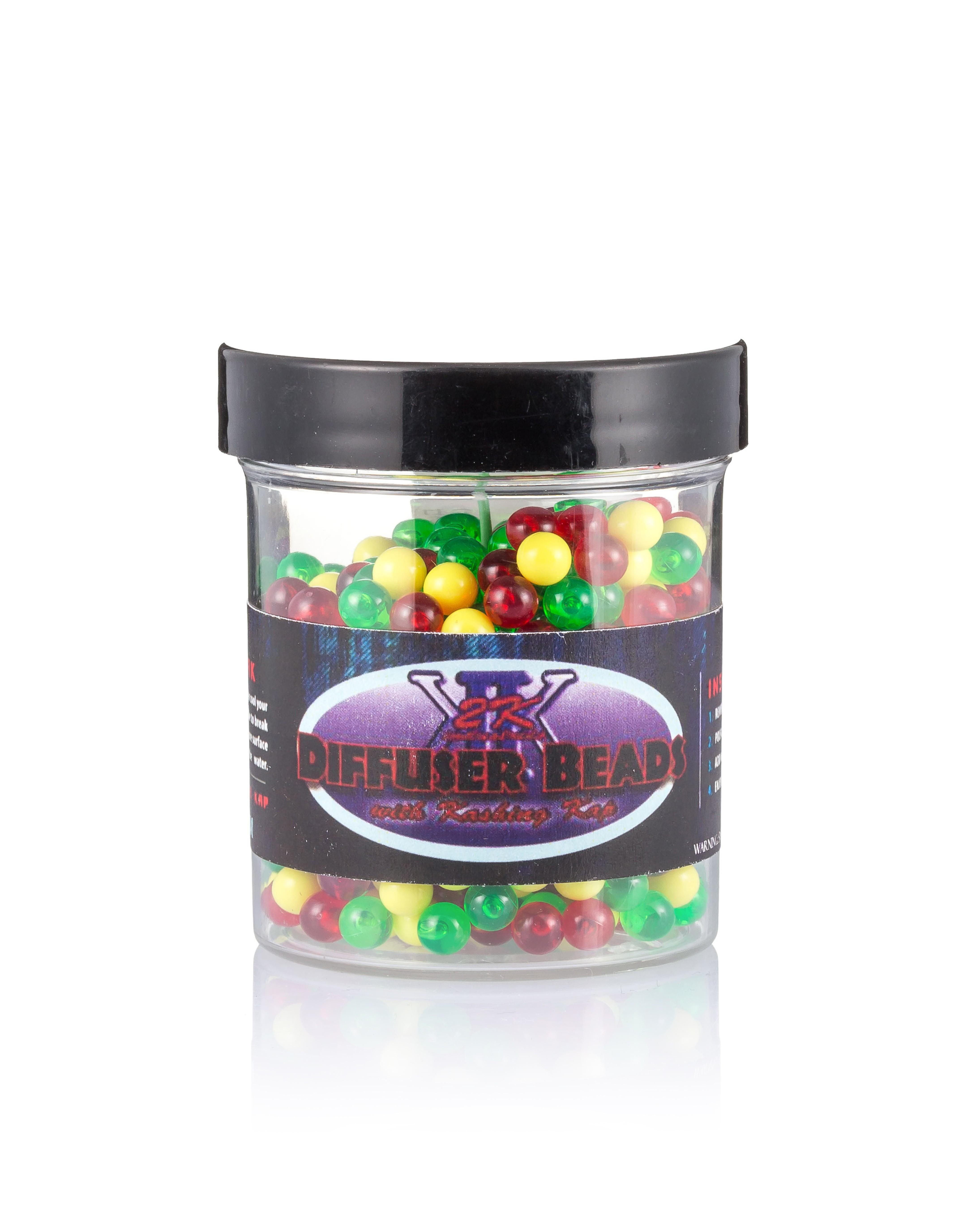 Диффузор-шарики Diffuser Beads (500 шт.)