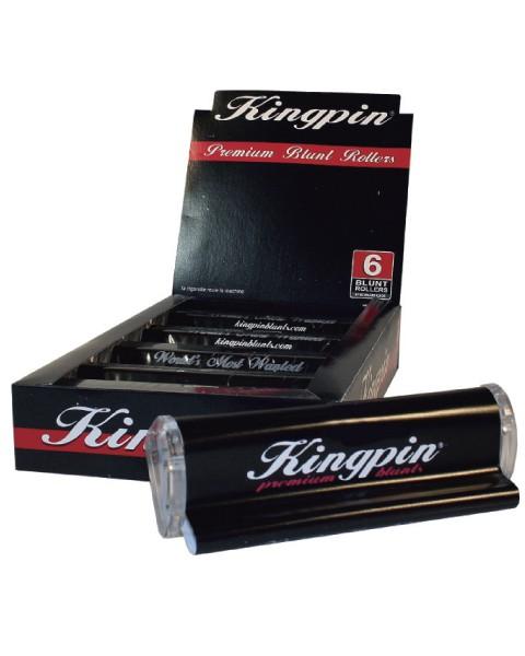 Машинка для блантов KingPin