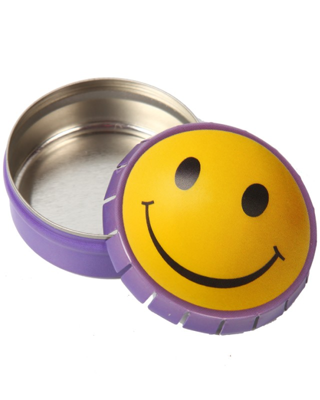 Коробочка для хранения Smile