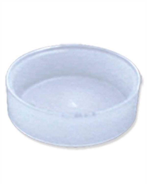 Прокладка для акриловых бонгов (4 см)