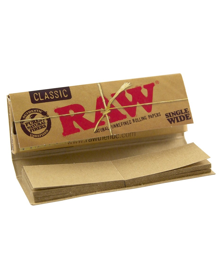 raw papers Best overall rolling paper raw unrefined organic hemp rolling papers raw is the most well recognized name in rolling papers and for good reason they feature the most variety and types of rolling papers out of any other rolling paper brand we've seen.