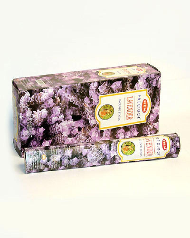 Благовония HEM Lavender