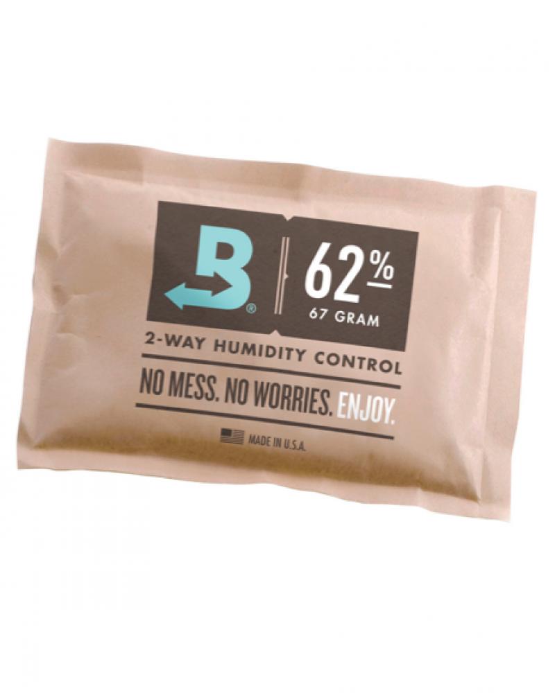 Увлажнитель табака Boveda 62% (60 гр)
