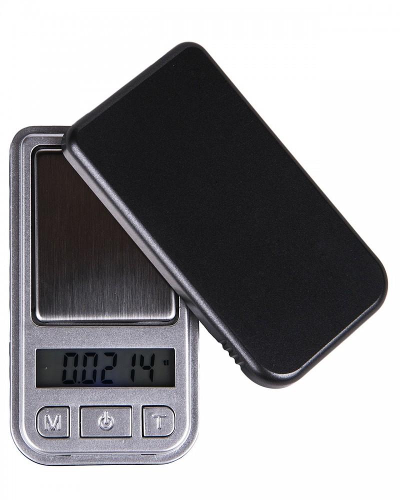 Весы Ipod Scale 200*0.1гр
