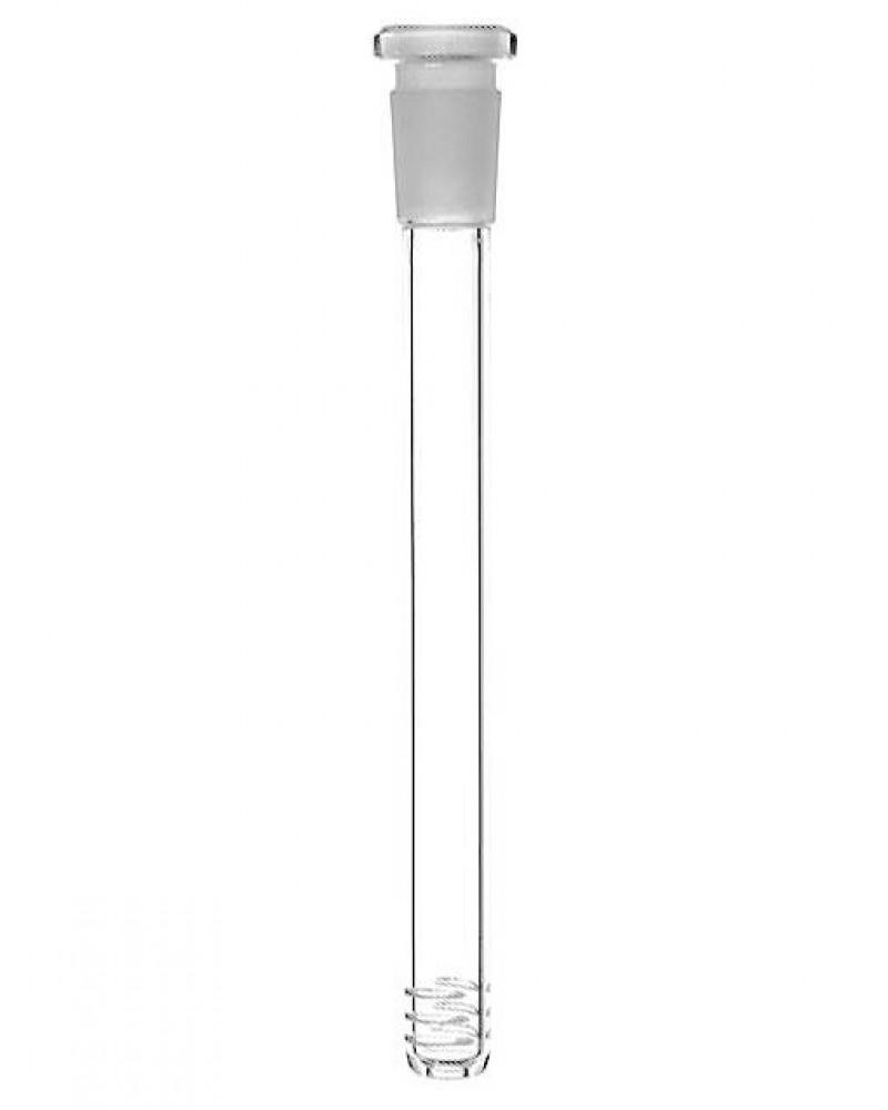 Адаптер-переходник с диффузором 18.8 (10 см)