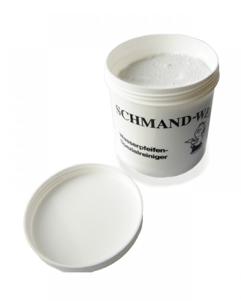 Средство для чистки бонгов Schmand-Weg (150 гр)