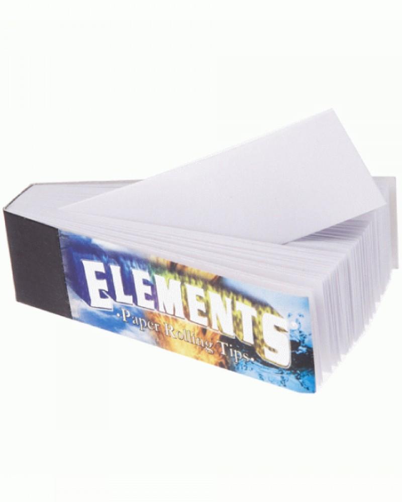 Фильтры Elements Regular