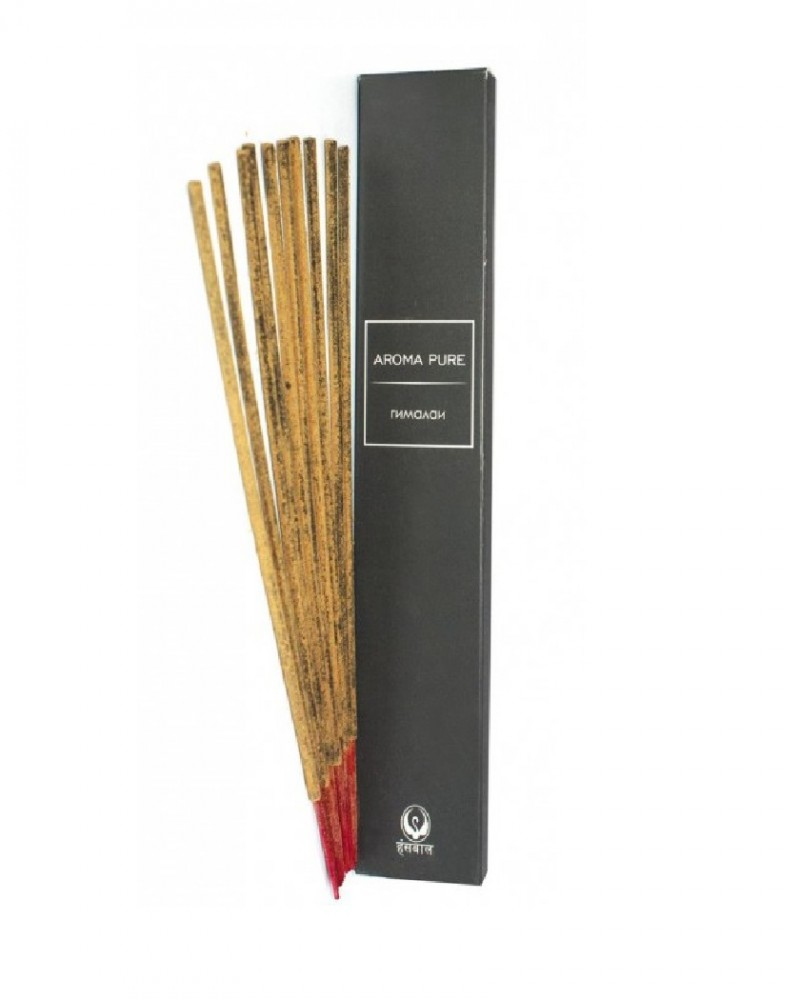 Благовония Aroma Pure (Гималаи)