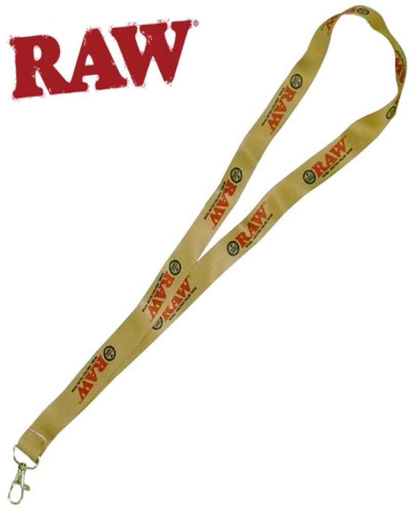 Бейджкипер Raw
