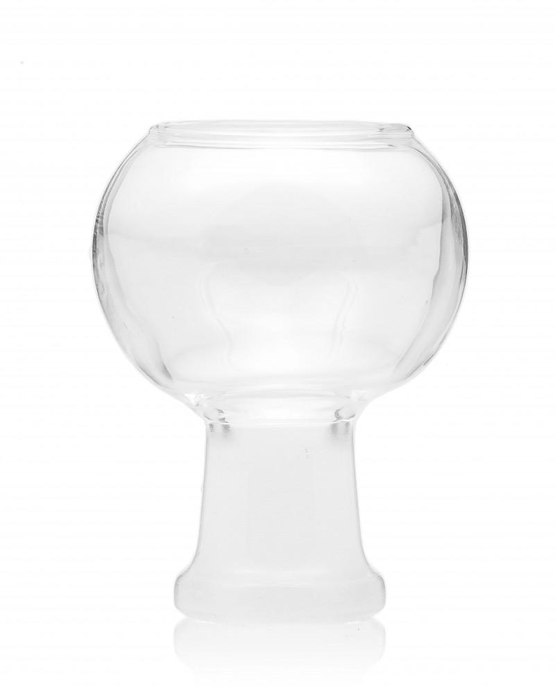 Стеклянный купол Grace Glass 14.4