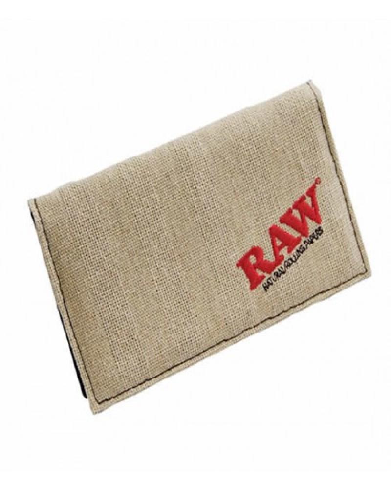 Кисет Raw