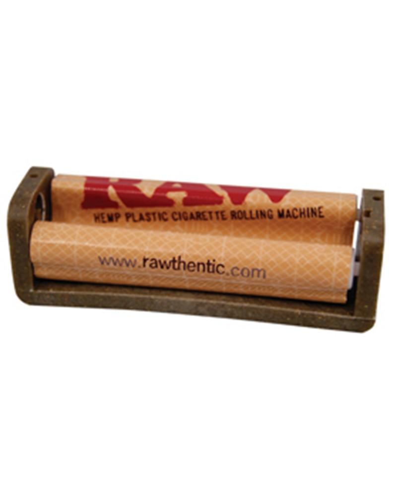 Машинка Raw (70 мм)