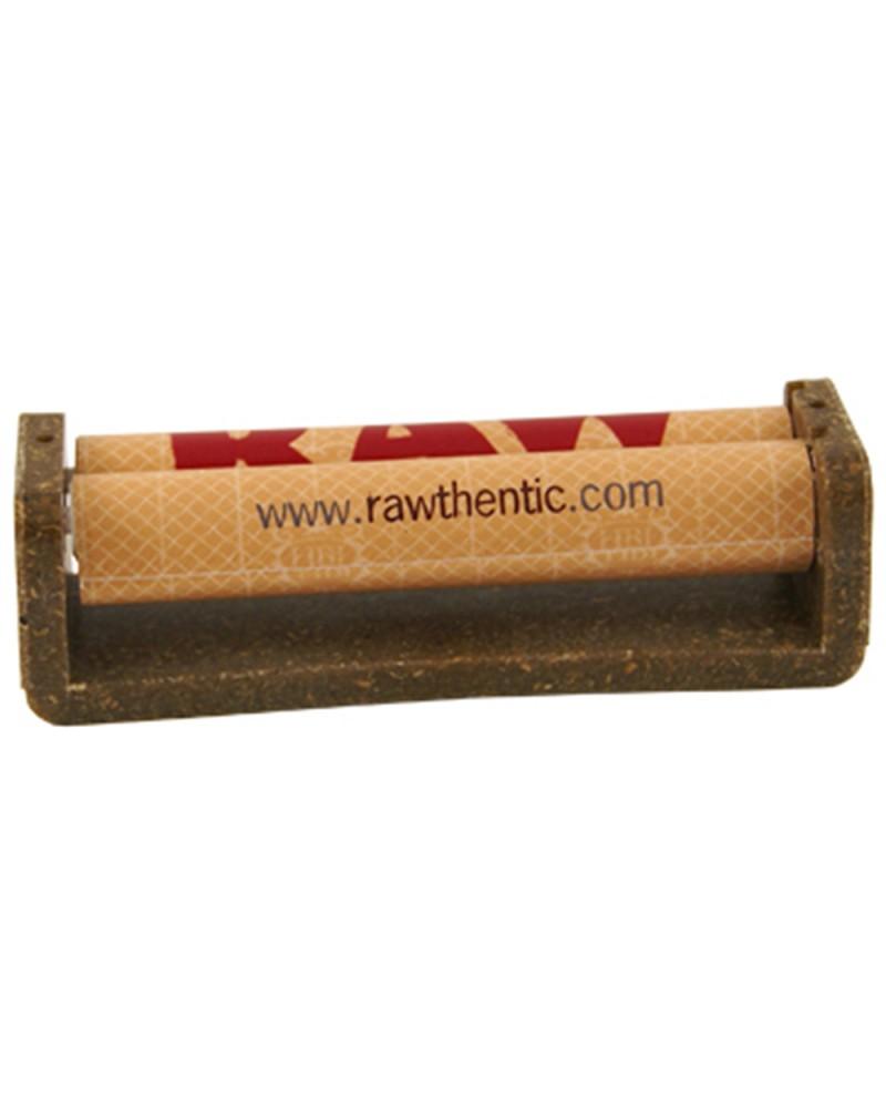 Машинка Raw (79 мм)