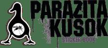 Parazita Kusok